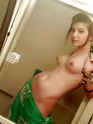 Teens mix, Teen webcams, Teen webcam, Webcams,teen, Webcam,teen, Webcam teen