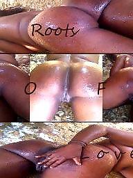 Ebony amateur ass, Viewing, Ebony ass amateur, Ebony amateure ass, Breathtaking, Breathtakers