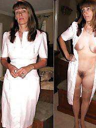 Dressed undressed, Undress, Hidden, Dress, Hidden cam, Amateur dressed undressed