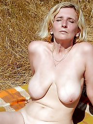 Milfs outdoor, Matures outdoor, Mature outdoors, Mature outdoor, Matur outdoor, Outdoors milf