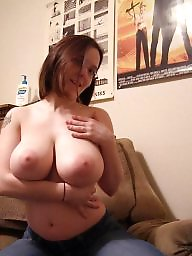 Nice,tits, Nice nature, Nice boobs, Nice big tits, Nice big boobs, Nice amateur tits