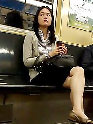 Voyeur asians, Voyeur asian, New asians, New asian, Asians new, Asian voyeure