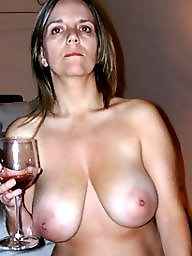 Young milf amateur, Young amateur milfs, Young amateur milf, Famly, Fam, Amateur young milfs
