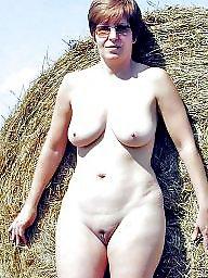 Titted beach, Tits beach, Tit beach, Public tits, Beach tits, Beach tit
