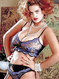 Vintage big boobs, Vintage big tits, Vintage tits, Big tits