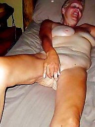 Too,, Too s, Too, People mature, Mature amateur sex, Older matures