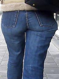 X street, Street booty, Street ass, Street amateur, Street milfs, Street milf