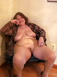 plump mom sluts Amateur