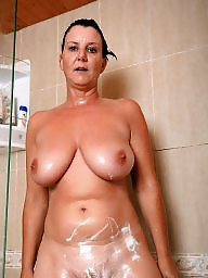 Milfs and moms, Mature girlfriends, Mature milf and girlfriend, Mom and milf, Girlfriends mom, Girlfriend matures