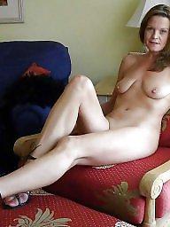 X body, Mature body, Body mature, Body, Bodie, Mature bodies
