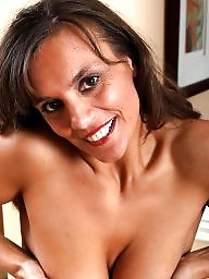 Hairy milf, Russian mature, Russian milf, Hairy, Hairy brunette, Mature hairy