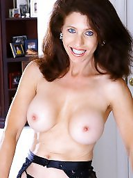 Mature stockings, Show, Stockings, Milf pussy, Pussy, Stocking milf