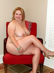 Tiffany k, Tiffany j, Tiffany tiffani, Tiffani, Bbw babe, Babes bbw