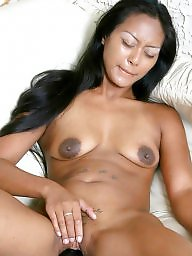 Toy dildo, Sex dildo, Sex black, Her asian, Enjoye, Enjoyable