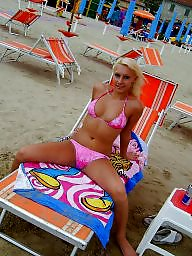 Teens blondes, Teen, blonde, Teen hot hot, Teen hot, Teen blonde, Teen amateur blonde