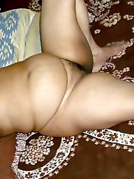 Desi mature, Mature asians, Indian bbw, Bbw indian, Asian wife, Asian bbw