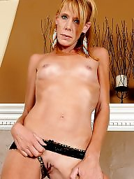Mature olders, Olders, Older matures, Mature older, Older mature, Older