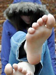 Teens feet, Teen feet, Teen babes, Teen asses, Teen ass, Feets