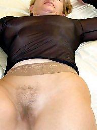 Pantyhose, Pantyhose mature, Amateur pantyhose, Mature pantyhose, Amateur mature, Pantyhose milf