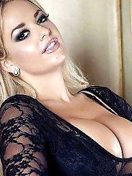Sexy ladys, Sexy lady, Sexy tits ass, Sexy tits, Lady sexy, Lady b ass