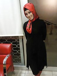 Hijab, Turkish, Turkish hijab, Turkish teen