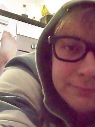 Teens feet, Teen feet, My teen, My feet, Feets, Feeting