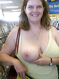 Flashing, Amateur mature, Milf flashing, Flashing milf, Mature amateur, Flash