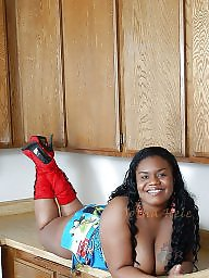 Hairy ebony, Hairy chubby, Chubby ebony, Black teen, Ebony teen, Teen chubby