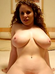 Bbw huge boobs, Huge