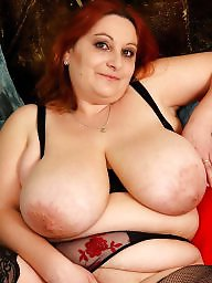 How bbws, Doing bbw, Doing boobs, Do big, Bbw boobs stocking, Bbw stockings