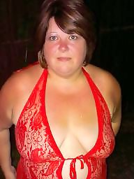 Voyeur flashing, Flashing voyeur, Braless amateur, Braless, All 4, 74