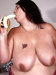 Lovely bbw boobs, Big 11, Bbw 07, 07, Love bbw