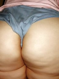 Fat ass, Fat, Bbw milf, Ass, Big ass, Fat asses