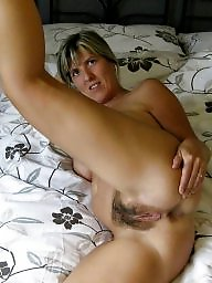 Milf pussy, Pussy mature, Mature pussy, Amateur pussy