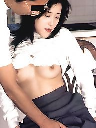 Mature asian, Japanese mature, Asian mature, Japanese amateur, Mature japanese