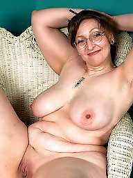 Granny big boobs, Granny ass, Mature ass, Granny mature, Granny big ass, Mature big ass