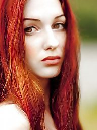 X head, Redheads red, Red x, Red j, Red heads, Red headed