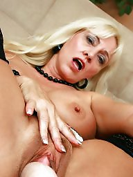 Toys mature, Toys amateur mature, Toying mature, Toy mature, Milf amateur toy, Mature toy