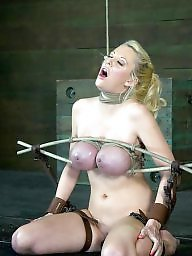 Taylor s, Mixed bdsm, Bdsm mixed, Bdsm mix, Courtneys, Courtney taylor