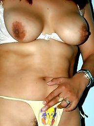 Latin mature, Mexican, Latin hairy, Hairy latin, Hairy mexican, Mexican mature