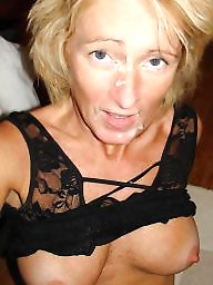 Yummy mature, Yummie, Yummy, Amateur mature