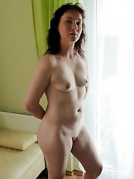 Nudes pics, Nudes pic, Nude sexy amateur, Nude sexy, Nude pic, Nude flashing