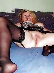 Flashing voyeur mature, Flashing mature, Voyeur matures, Flashing matures