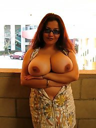 X mama, Mamas x, Mama mature, Mama big boobs, Mama big, Matures mama
