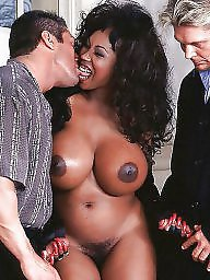 Ebony boobs, Ebony big ass, Big ass, Lady b, Black ass, Lady