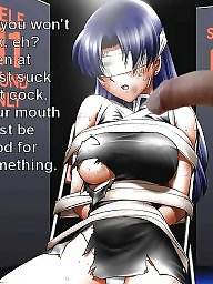 Bdsm captions, Bdsm caption, Caption, Bdsm cartoon, Captions