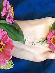 Redheads feet, Redhead milf amateur, Redhead lady, Redhead feet, Redhead amateur milf, Milf redhead amateur