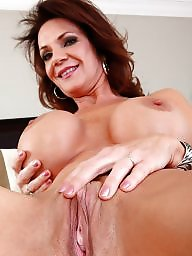 Mature boobs, Deauxma, Mature big tits, Big tits milf