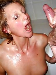 72, Amateur mom, Mom, Milf mom, Mature amateur mom, Moms mature