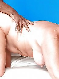 Mature blacks, Black mature, Mature interracial, Amateur mature, Mature black, Interracial